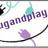 @plugandplay_tv