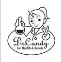 Dr.Candy(みやこ飴本舗)