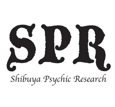 渋谷サイキックリサーチ Social Profile