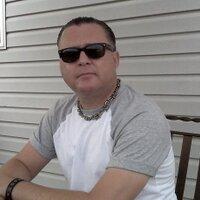 Gary Baker | Social Profile