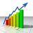 Business4net profile