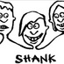 SHANK (@SHANK095)