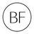 @Biennial_F