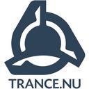trancenu