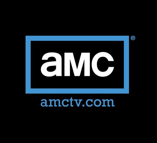 AMC News Social Profile