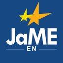 JaME (English Version)