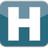 hostcom.com.br Icon