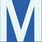 <a href='https://twitter.com/ManhattanTimes' target='_blank'>@ManhattanTimes</a>