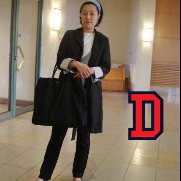Judy (Sunyoung) Kim | Social Profile