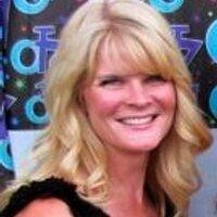 Carol Stevenson | Social Profile