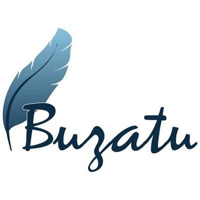 Cătălin Buzatu | Social Profile