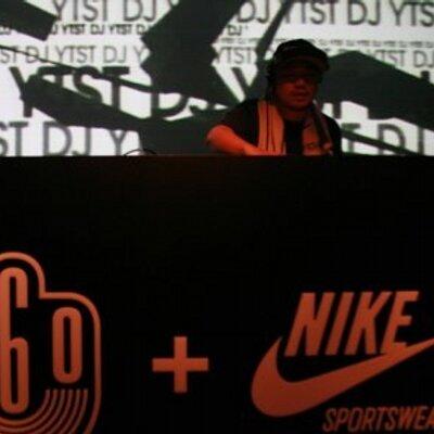 DJ YTst | Social Profile