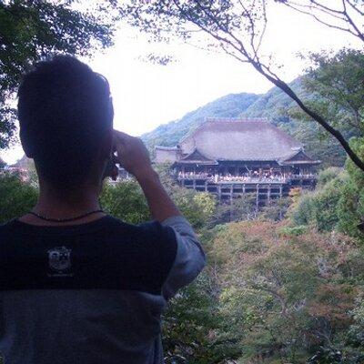 sasaki kenji | Social Profile