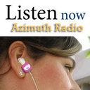 Azimuth Radio