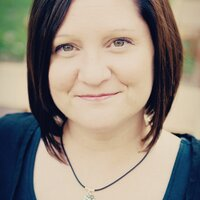 LisaMongold | Social Profile