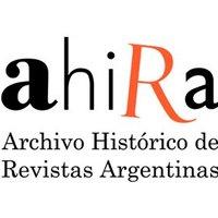 @ahira_de