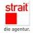 Strait logo normal