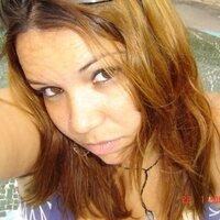 Renata Tavares | Social Profile