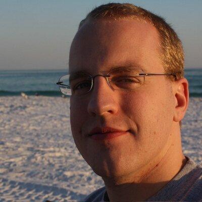 Brett Barker | Social Profile