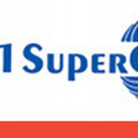 A1SuperCruises | Social Profile