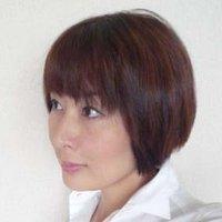mayumi nakayama | Social Profile