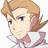minaki_anibot
