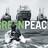 @greenpeacestand
