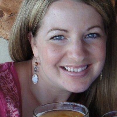 Keri Schrimpf | Social Profile