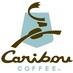 coffeecaribou