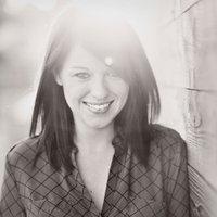 natalie shelton | Social Profile