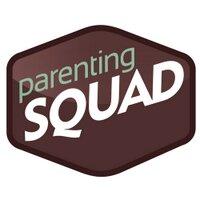 Parenting Squad | Social Profile