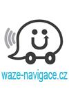waze_navigace