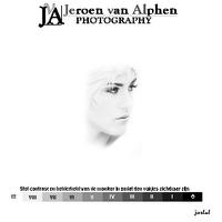 jevalph