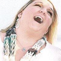Kristina Stephens | Social Profile