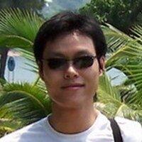 Deng Peng | Social Profile