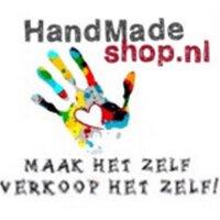Handmadeshop_nl