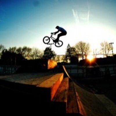 Justin Soares | Social Profile