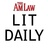 litigationdaily profile