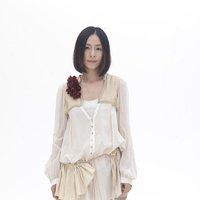 西田尚美 | Social Profile