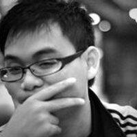 Matthew Lim | Social Profile