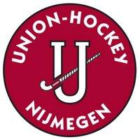 Union_hockey