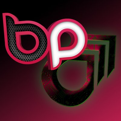 Boomplug | Social Profile
