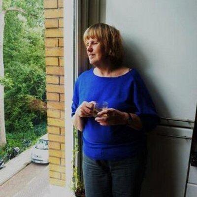 jonneke krans   Social Profile