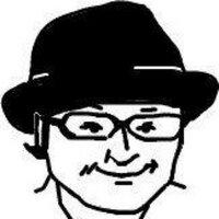 栗田善太郎 | Social Profile