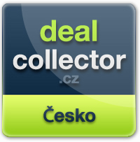 dealcollector  Česko