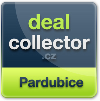 dealcollectorPardub.