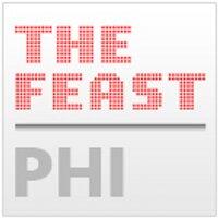 The Feast | Social Profile