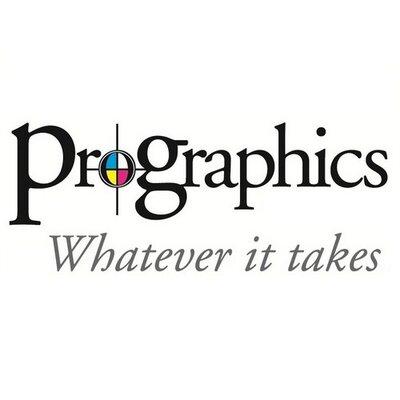 ProGraphics | Social Profile