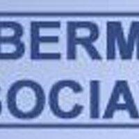 Haberman Associates   Social Profile