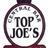 Top Joes Bar
